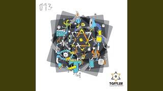 Rising Tide (Stefano Sleepless Remix)