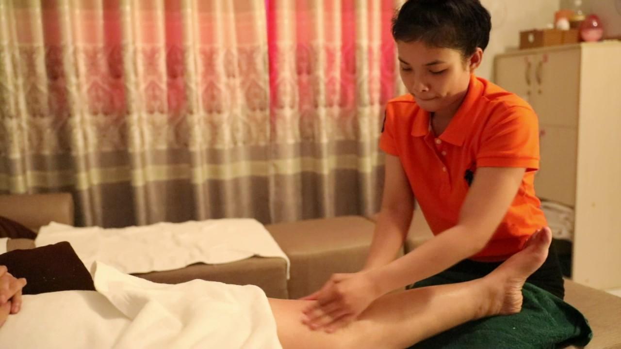 Nuru Massage In Edmonton