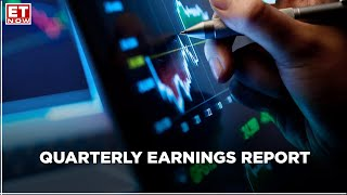 Analysts Expect Highest Ever Quarterly Earnings