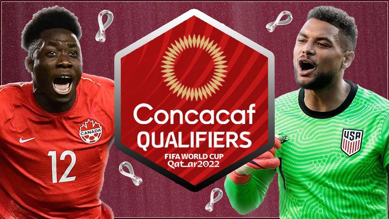 Mexico vs. Costa Rica odds, picks, how to watch, live stream: Sept. 5 ...