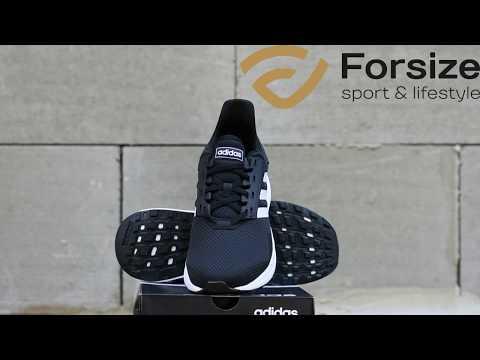 acdeadde2 Unboxing Review sneakers Adidas Cosmic 2 B44882 sepatu keren. ADIDAS  PERFORMANCE DURAMO 9 BB7066
