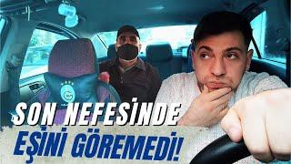 KUZENİM KORONADAN ÖLDÜ! (koronavirüs Korona Virus Hastane Istanbul Korona Covid 19 Koronadan ölen)