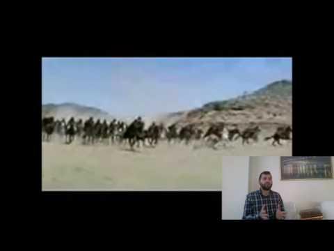 Ilahiyat Materyal Ders Hz Musab Bin Umeyr