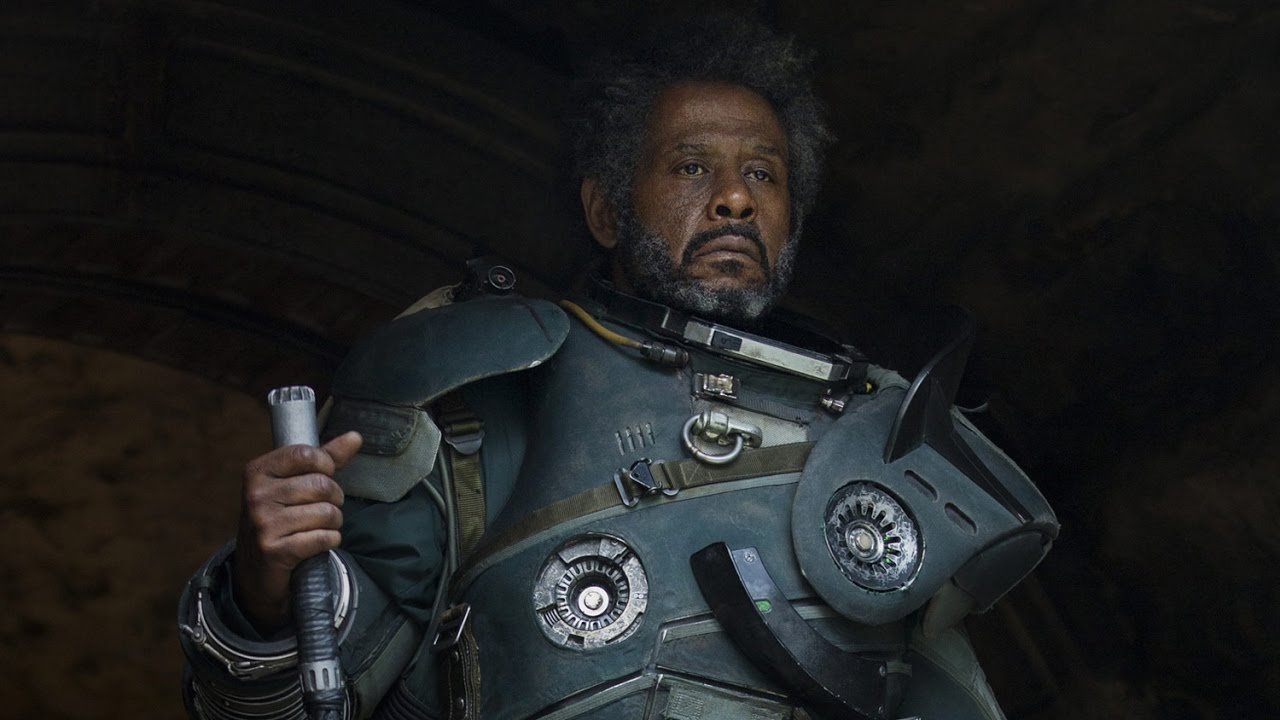 Star Wars Rogue One Stream Hdfilme