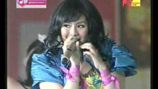 Gita Gutawa - Harmoni Cinta (VJ Hunt)