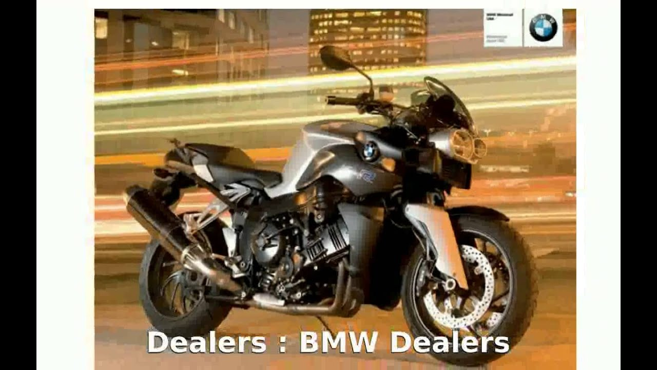 small resolution of 2008 bmw k 1200 r specs and review