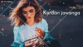 Murad Karan Sehmbi Song Whatsapp Status