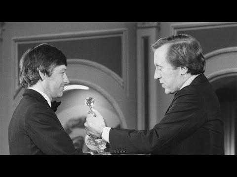 Bafta award winning - Mr Bull's Battle (1980)