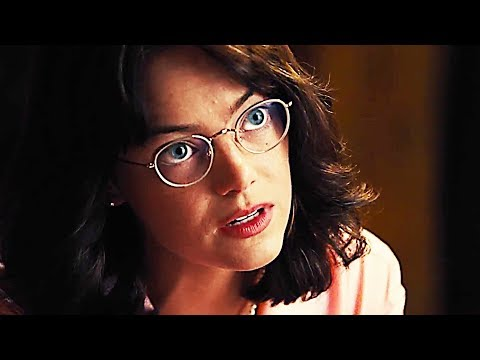 BATTLE OF THE SEXES Tous les Extraits & Bande Annonce ✩ Emma Stone, Steve Carell, Biopic (2017) streaming vf