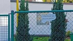 Verkauft! Attraktive 3-ZKB Wohnung in 67112 Muterstadt
