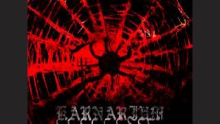 Karnarium - Per me reges regnant