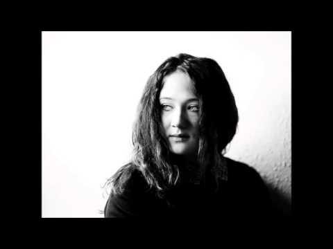 Tereza Anna Mašková - Love on the brain (cover by Rihanna)