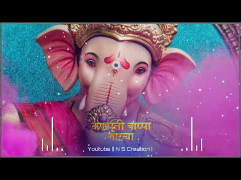 #ganpati-bappa-whatsapp-status-ganesh-chaturthi-#dj-mix-whatsapp-status
