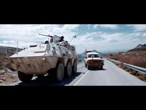 Trailer do filme Um Dia