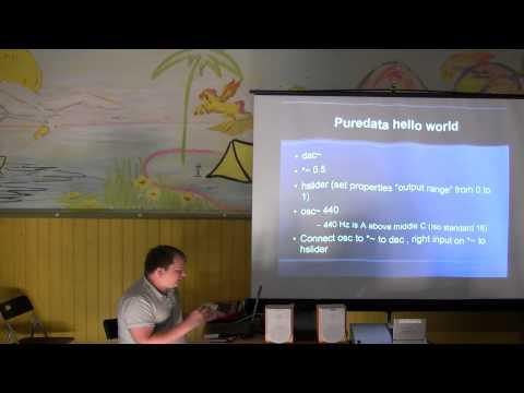 2012-07-22 CSA Computer generated Audio - Svenne Krap (Danish)