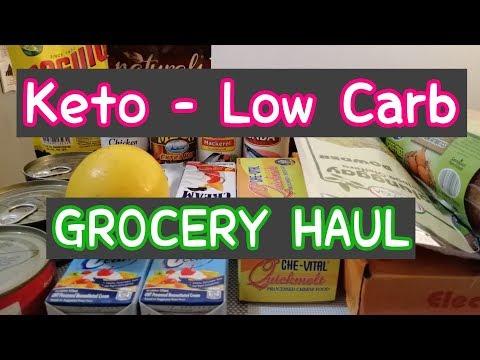 keto---low-carb-grocery-haul-|-tara-basahin-natin-ang-macros!-|-keto-filipino