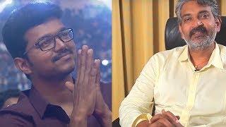 SS Rajamouli superb words about Vijay Mersal - Adirindhi | #Mersal | #Adirindhi | Indiaglitz Telugu