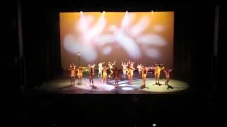 city urban dekko cityu danso annual performance 2016 缺 席