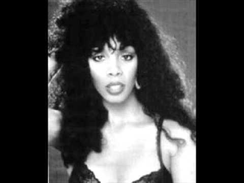 Donna Summer - Discografia completa (MEGA) 320   Zamiplay