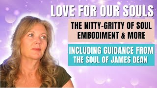 Guidance for the Soul Live - Love for Our Souls