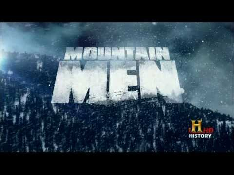 Mountain Men Opening Theme Song - Simple...