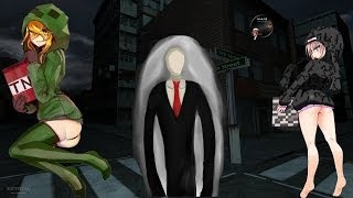 Tutorial   Come scaricare Slender 7th Street