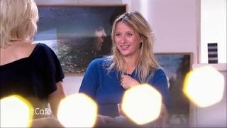 Sarah Lavoine - Intégrale du 20/05/2017 - Thé ou Café