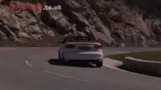 bmw 1 series cab vs audi a3 convertible