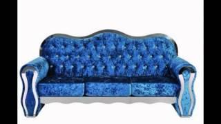 видео Диван Грация - мебельная фабрика StArt furniture