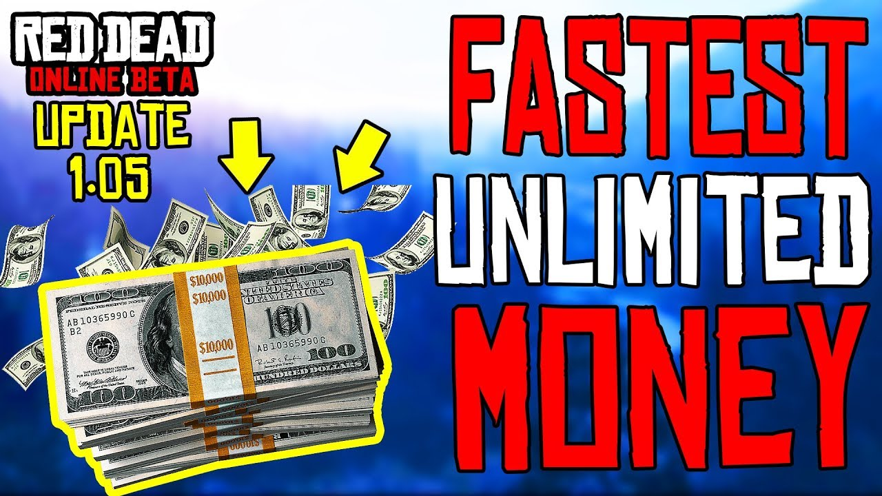 fastest way to make money rdr2 online new best way to make money in red dead online after 4075