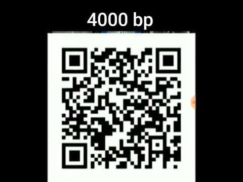 wwe supercard qr codes 2018