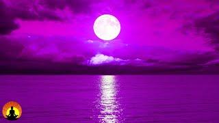 🔴Deep Sleep Music 24/7, Insomnia, Calming Music, Sleep, Meditation Music, Study Music, Sleep Music