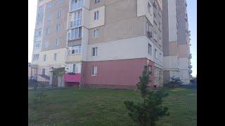 1 комнатная квартира Красносельского 49 автономное отопление