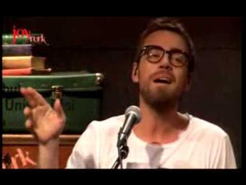 Murat Dalkılıç - Yudum Yudum (JoyTurk Akustik)
