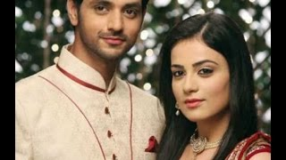 Video Behind The Scene Ranveer & Ishani Season 2 Rilis 2017 Pul Epsisode download MP3, 3GP, MP4, WEBM, AVI, FLV Juli 2018