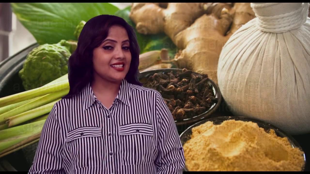 Health benefits of karela Juice in Hindi करेला के फायदे