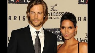 Halle Berry Says that Her White Ex-Husband Called Her the N-Word