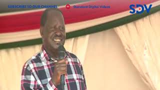 raila-odinga-sings-his-heart-out-to-likoni-residents-during-huduma-namba-launch