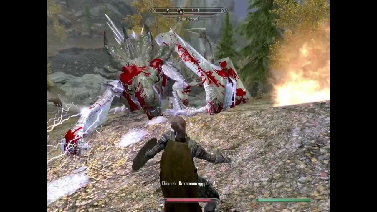 Image Result For Gaming Dragonsa