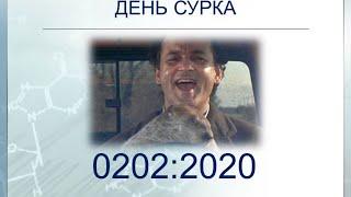0202-2020 Мистическое число