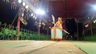 இராமாயணம் NATA NAURI ஆர்.ஏ. AAGAMANA