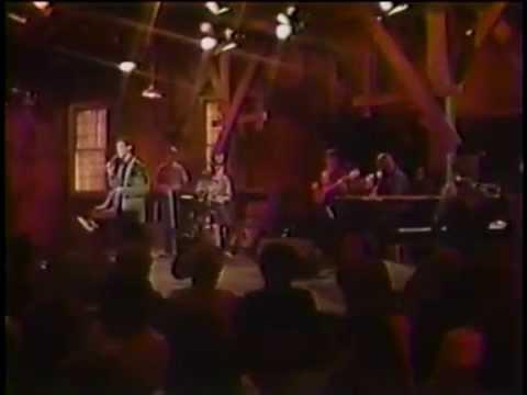 TNN New Country - Randy Travis: Always & Forever