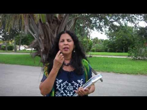 Кокосовая вода полезные свойства и противопоказания