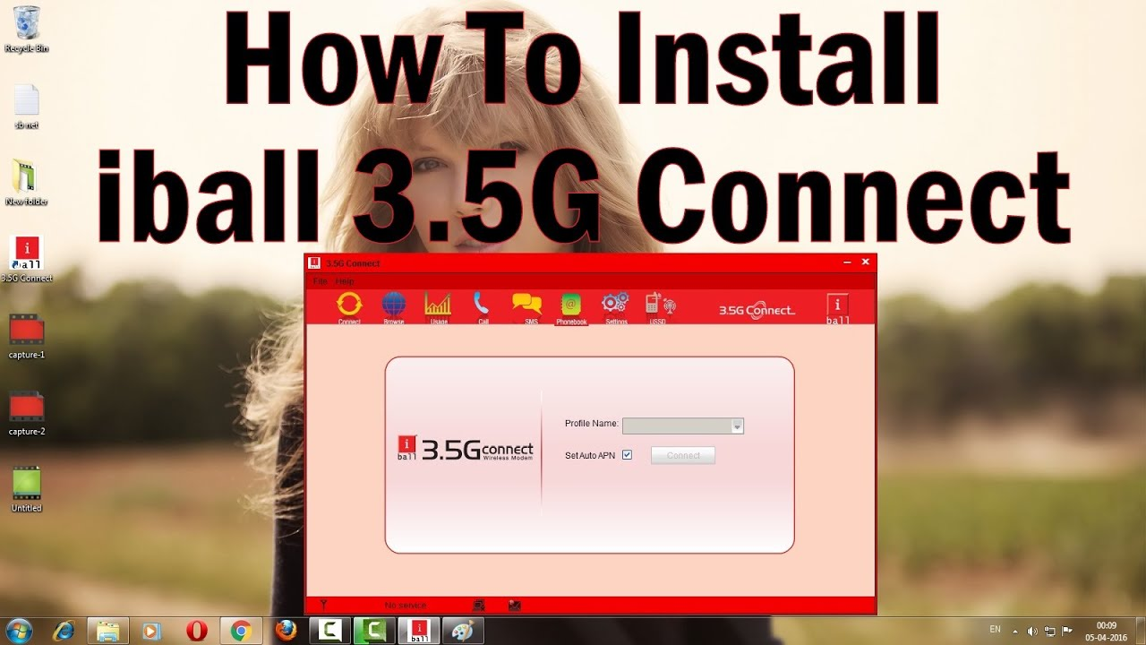 IBALL 3.5G WINDOWS XP DRIVER DOWNLOAD