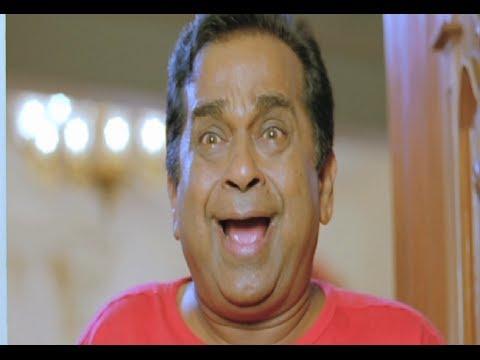brahmanandam funny lingam style   gangnam style spoof   youtube
