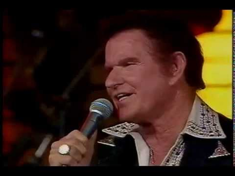 Freddie Hart - Easy Loving - No. 1 West - 1990