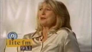 Download 93.1 WLTI TV Commercial, 1995 MP3 song and Music Video