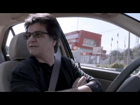 euronews (in English): Will Jafar Panahi attend Cannes Film Festival?