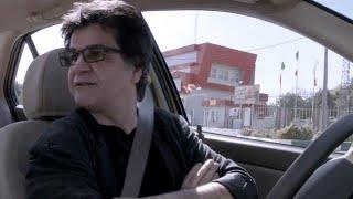 Will Jafar Panahi attend Cannes Film Festival?