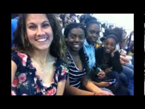 RCHS SENIOR VIDEO 2013